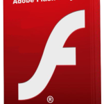 Adobe-Flash-Player-v17.0.0.134-Final-Offline-Installer-1-2